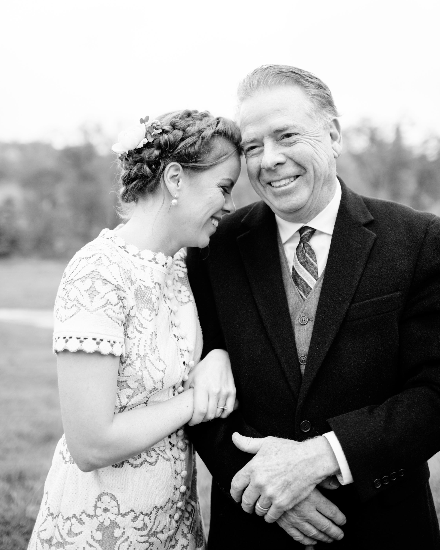 julie Cate_pennsylvania wedding 36.jpg
