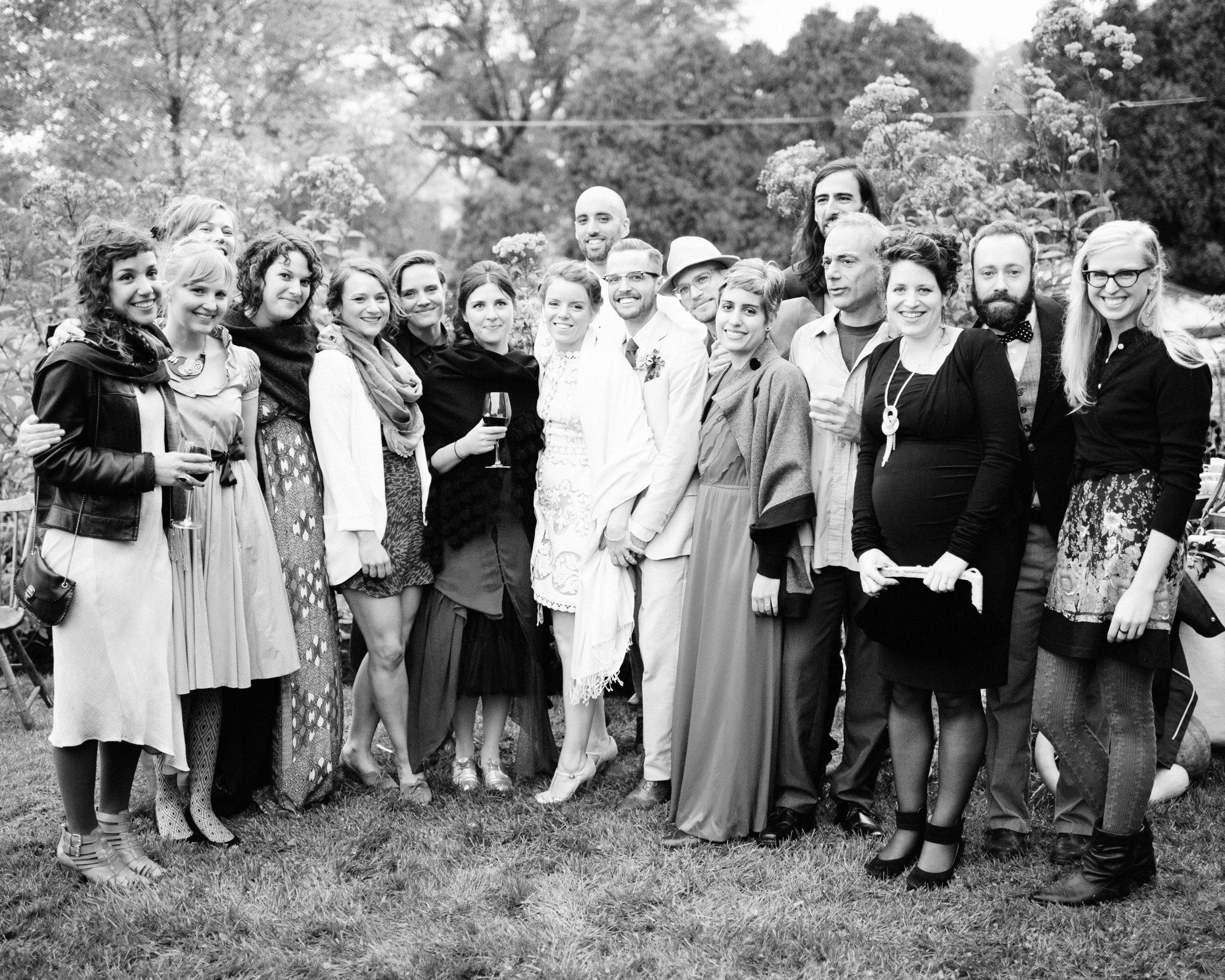 julie Cate_pennsylvania wedding 38.jpg