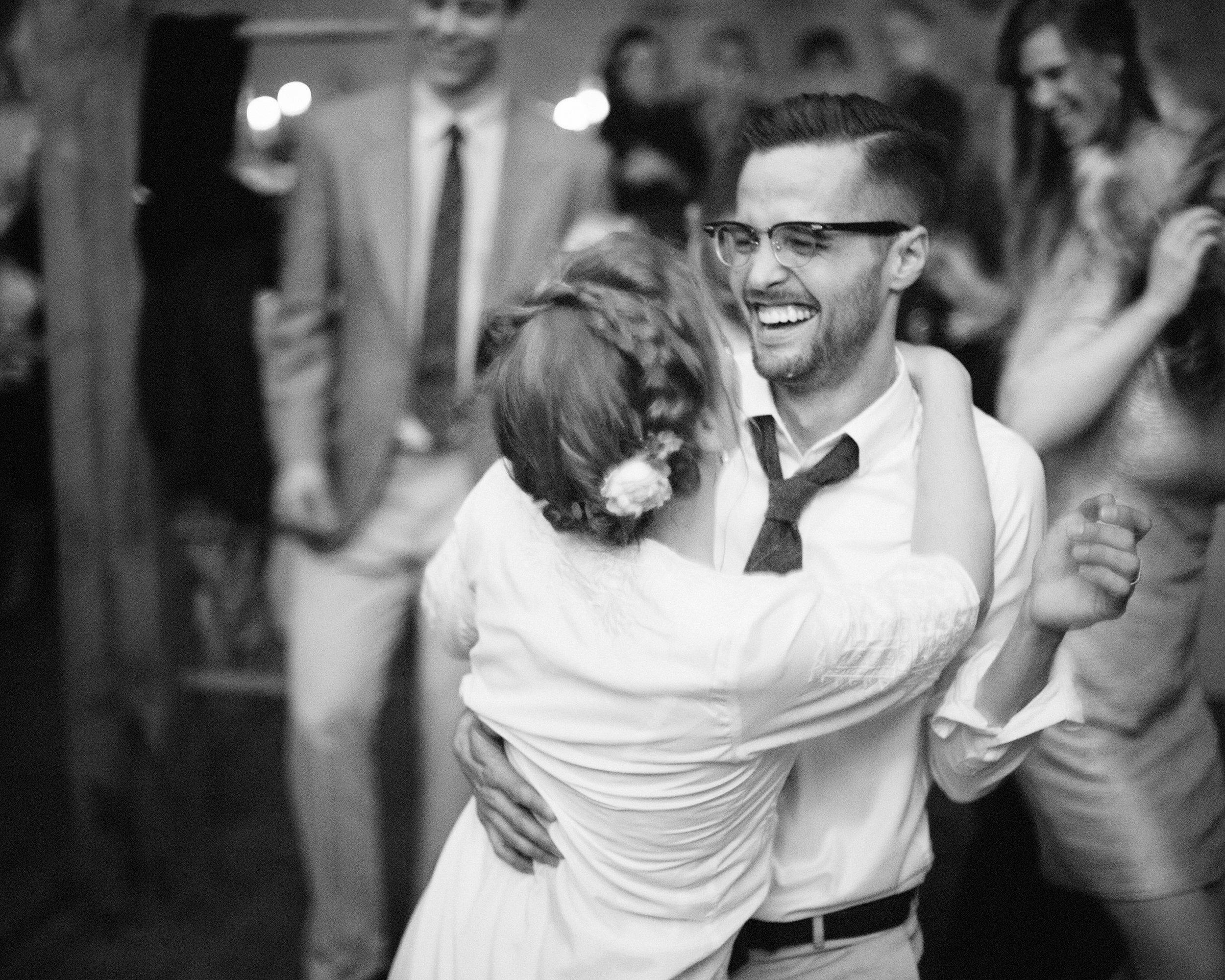 julie Cate_pennsylvania wedding 39.jpg
