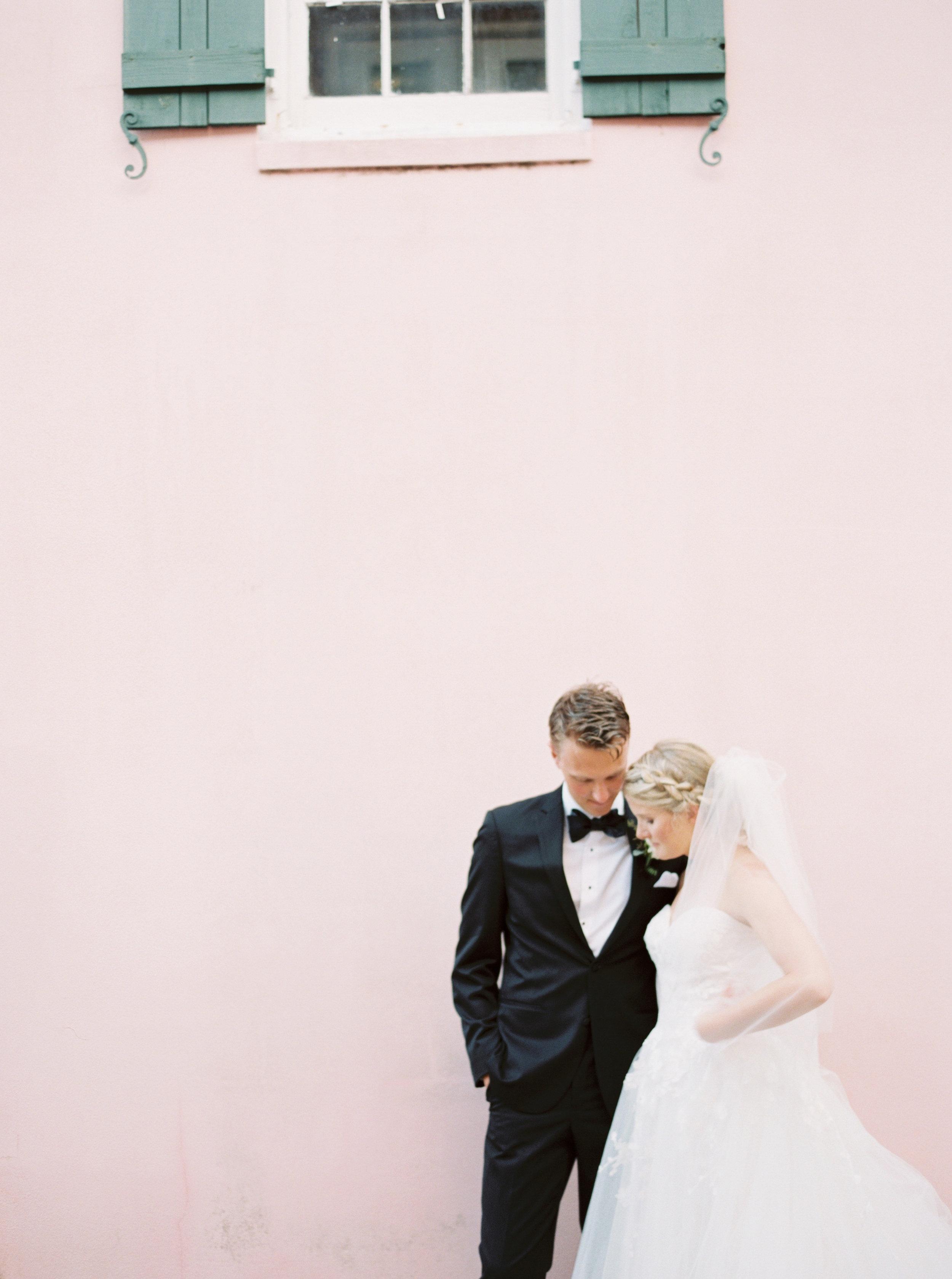 Emily&Fredrik_juliecate-429.jpg
