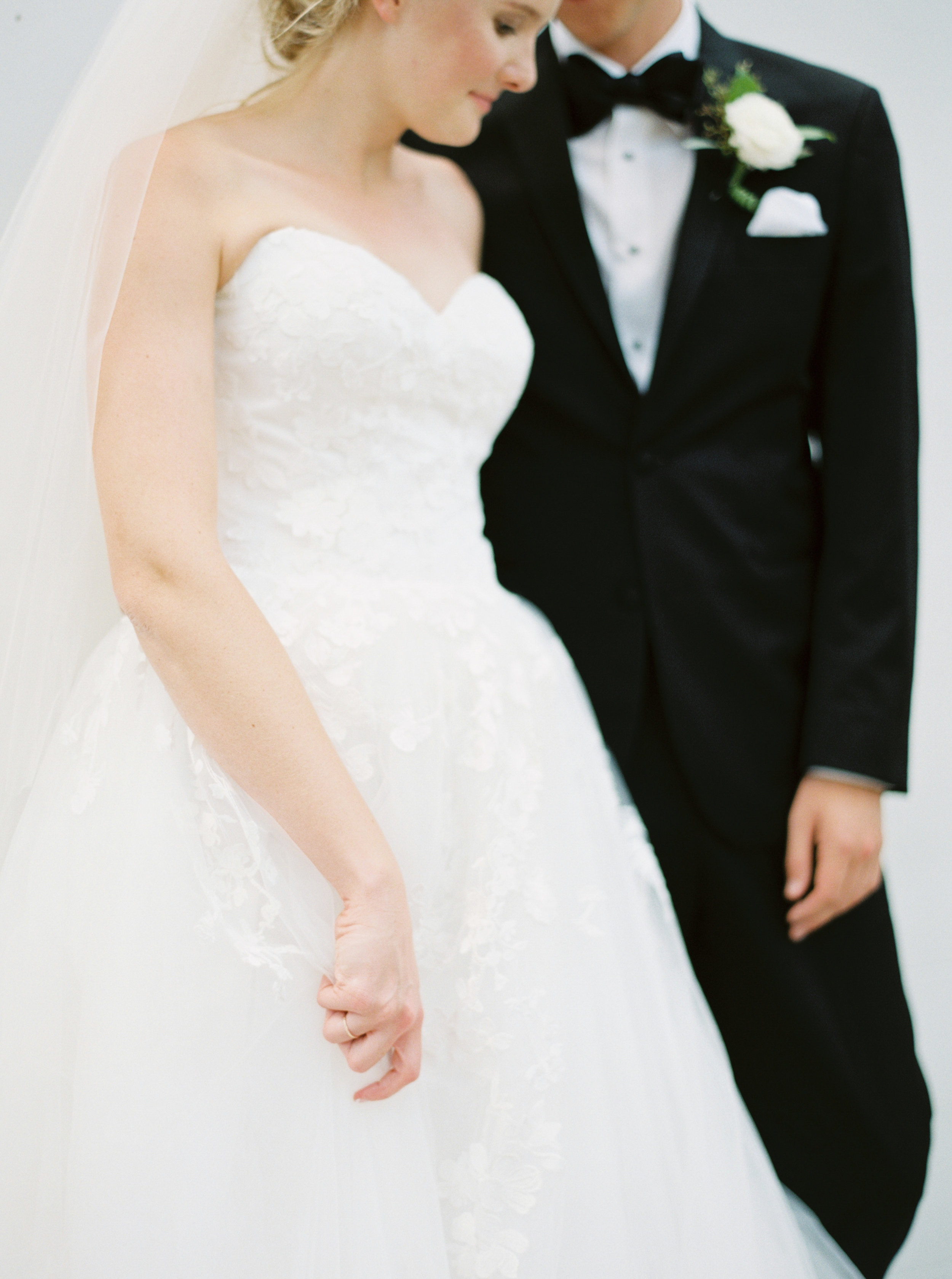 Emily&Fredrik_juliecate-436.jpg