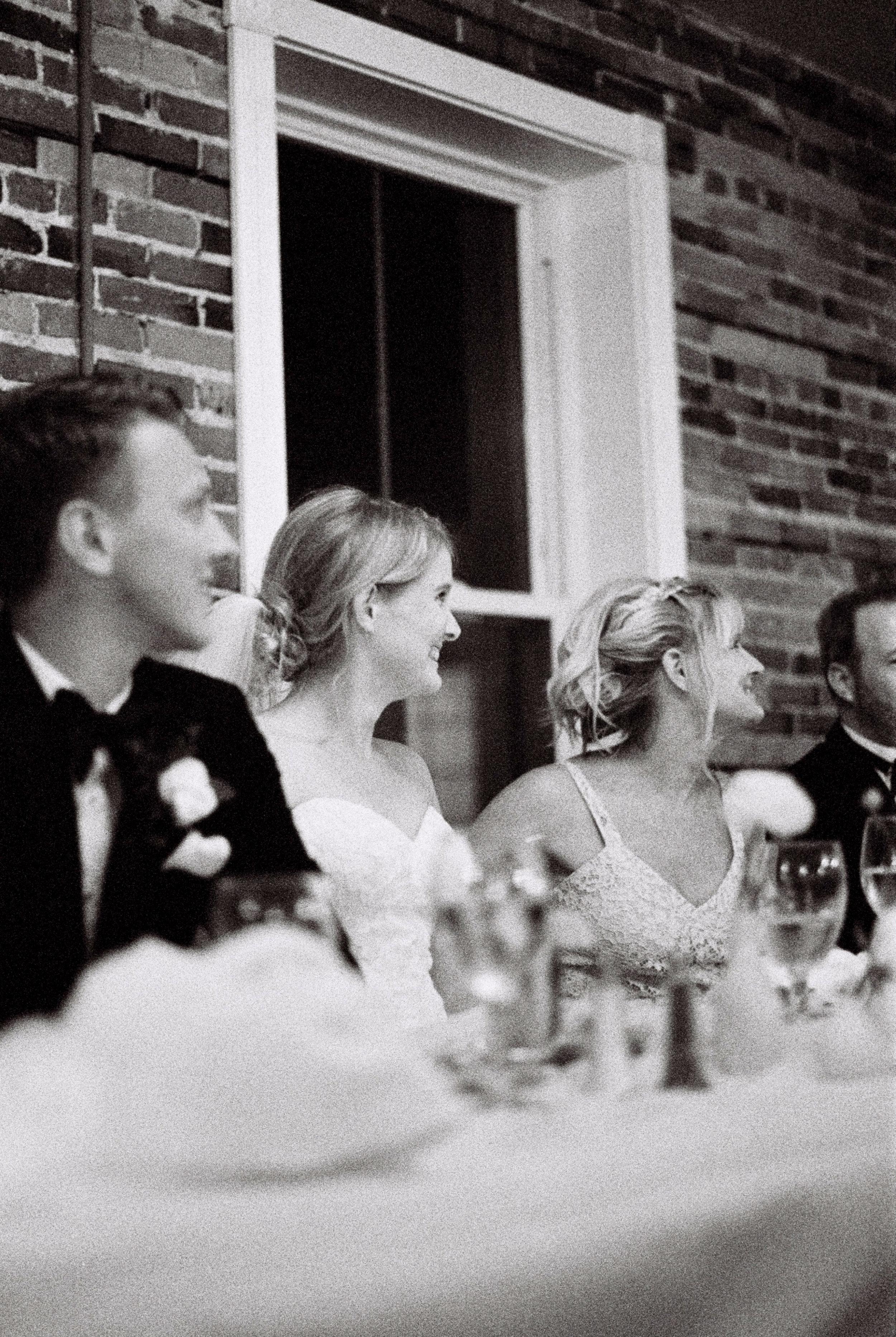 Emily&Fredrik_juliecate-629.jpg