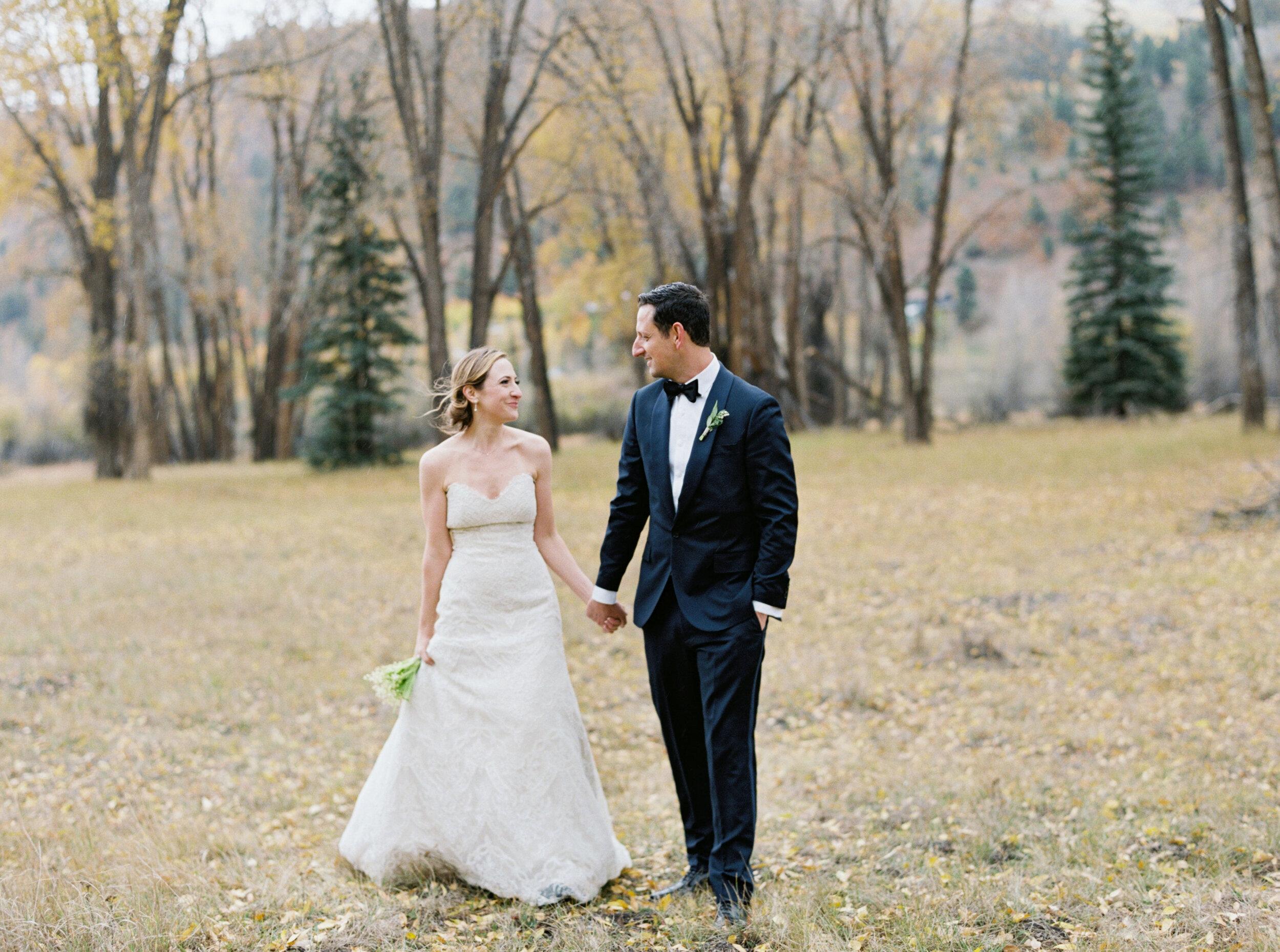 Kate&Jeff-484.jpg