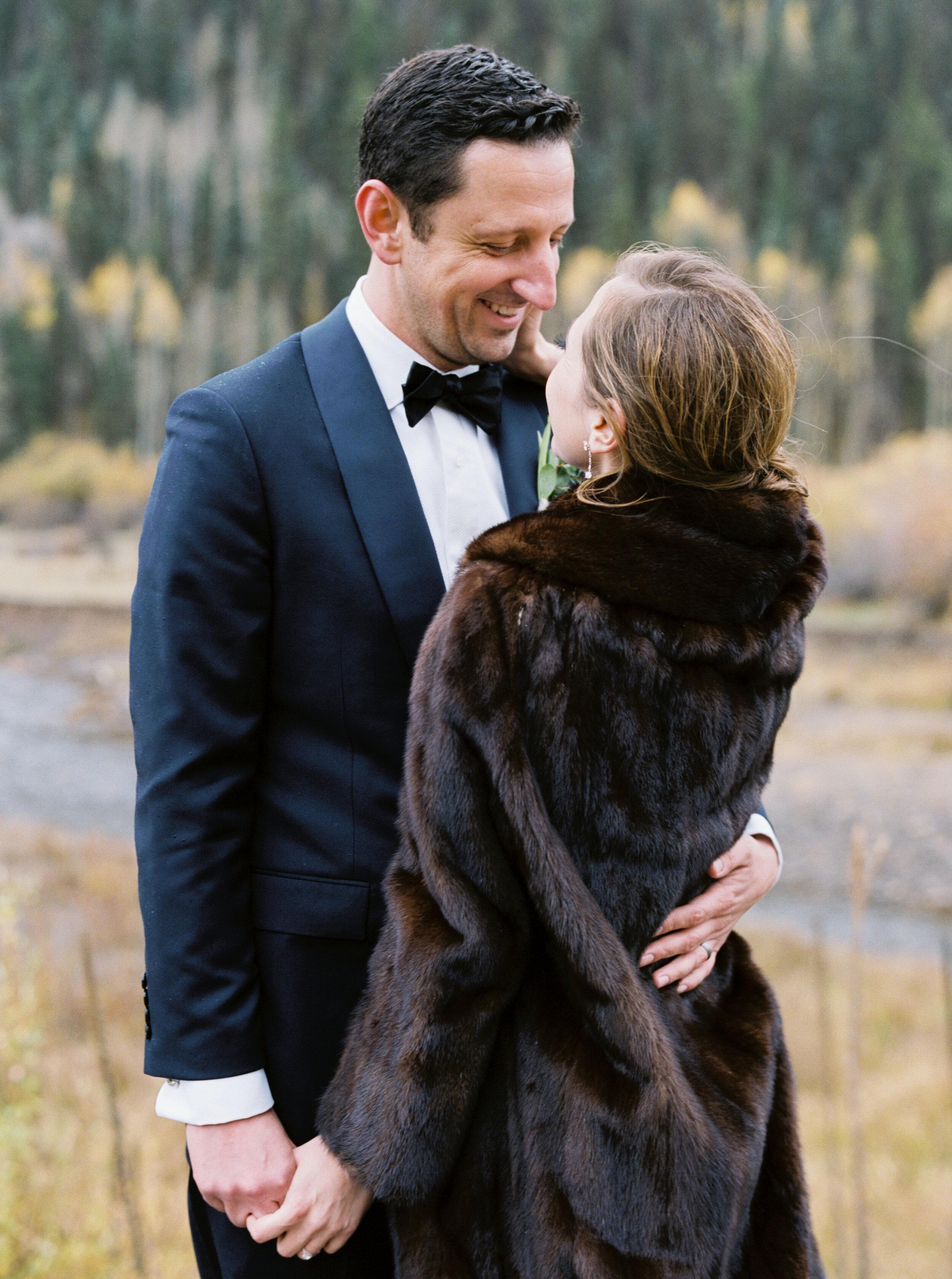 Kate&Jeff-509.jpg