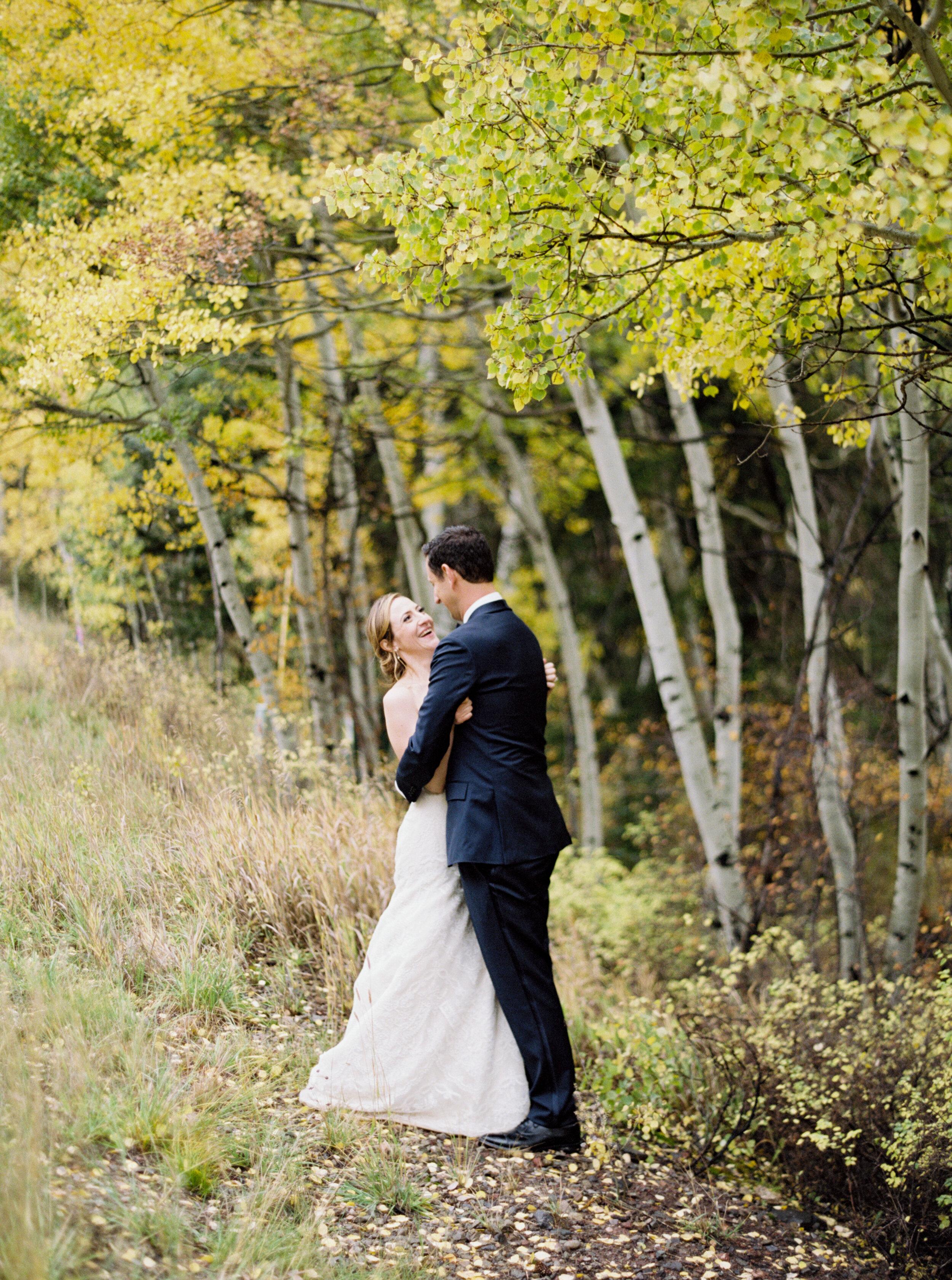 Kate&Jeff-537.jpg