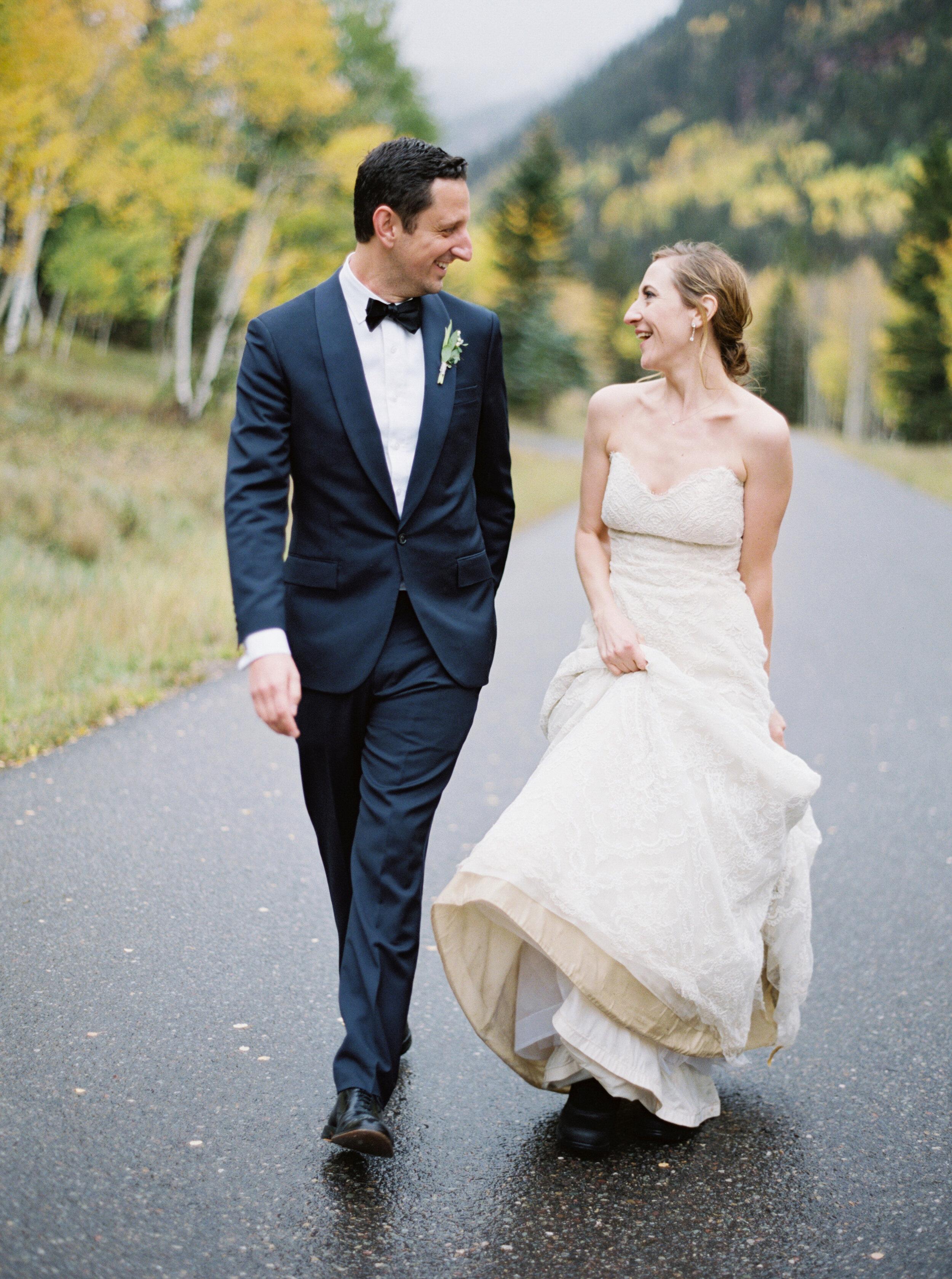 Kate&Jeff-540.jpg