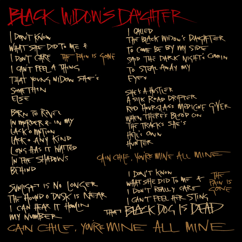 4-BlackWidowsDaughter-slideshow.jpg