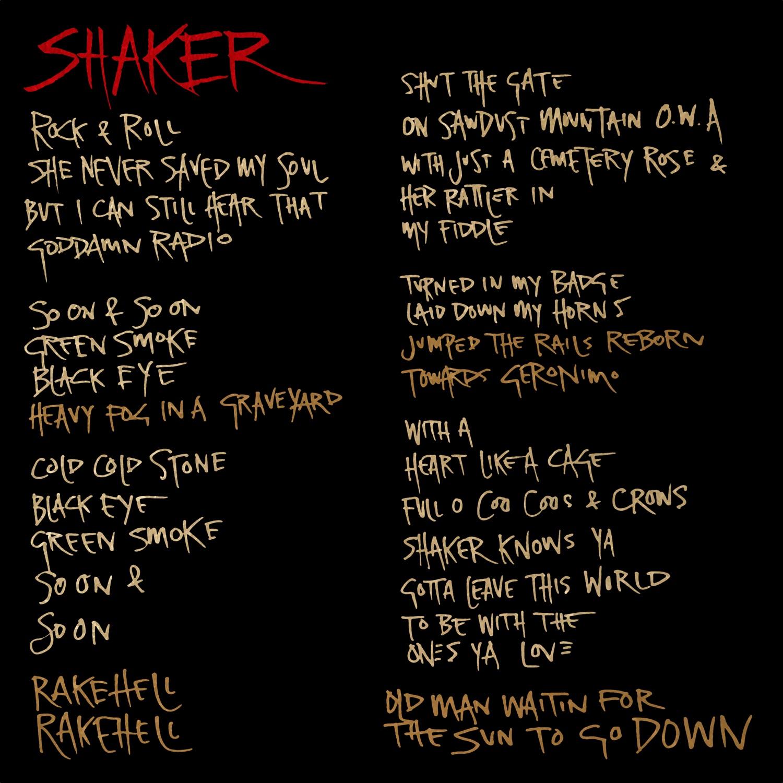 6-Shaker-slideshow.jpg