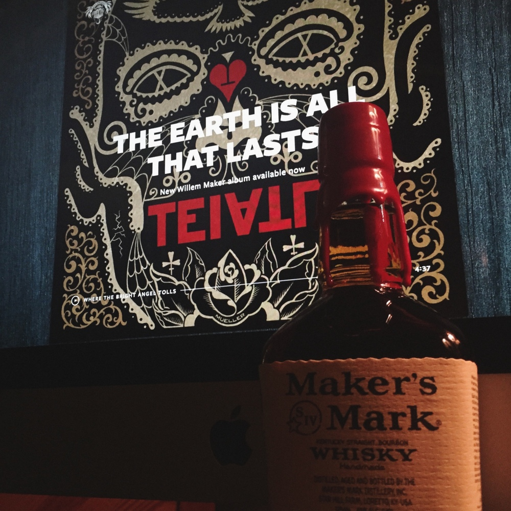 teiatl-makers-mark
