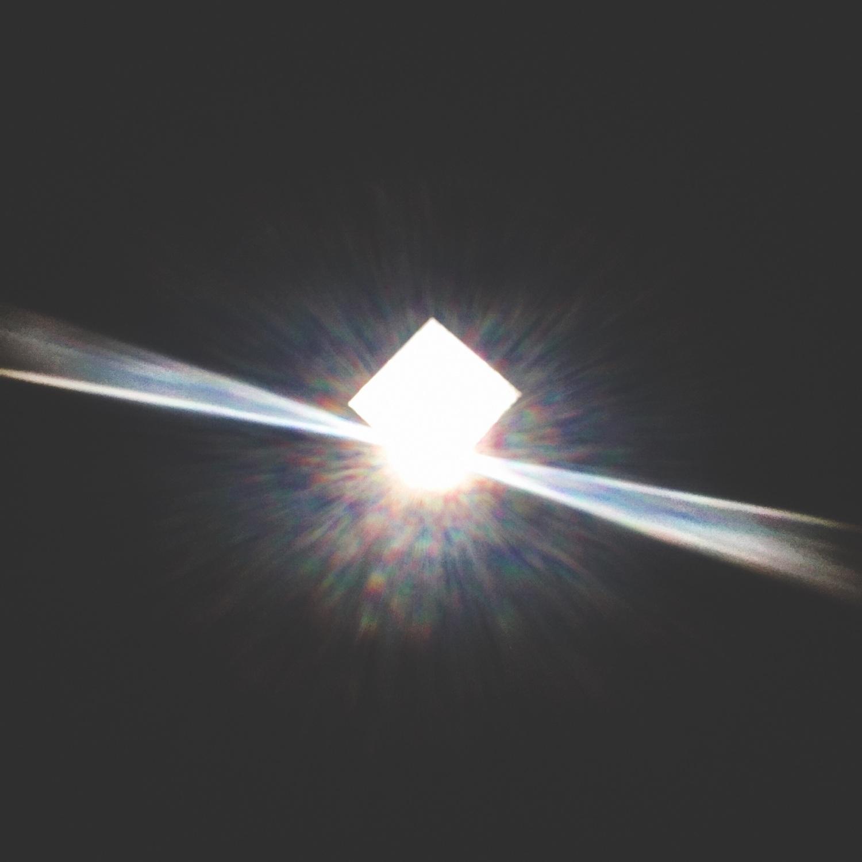 36-prism.jpg