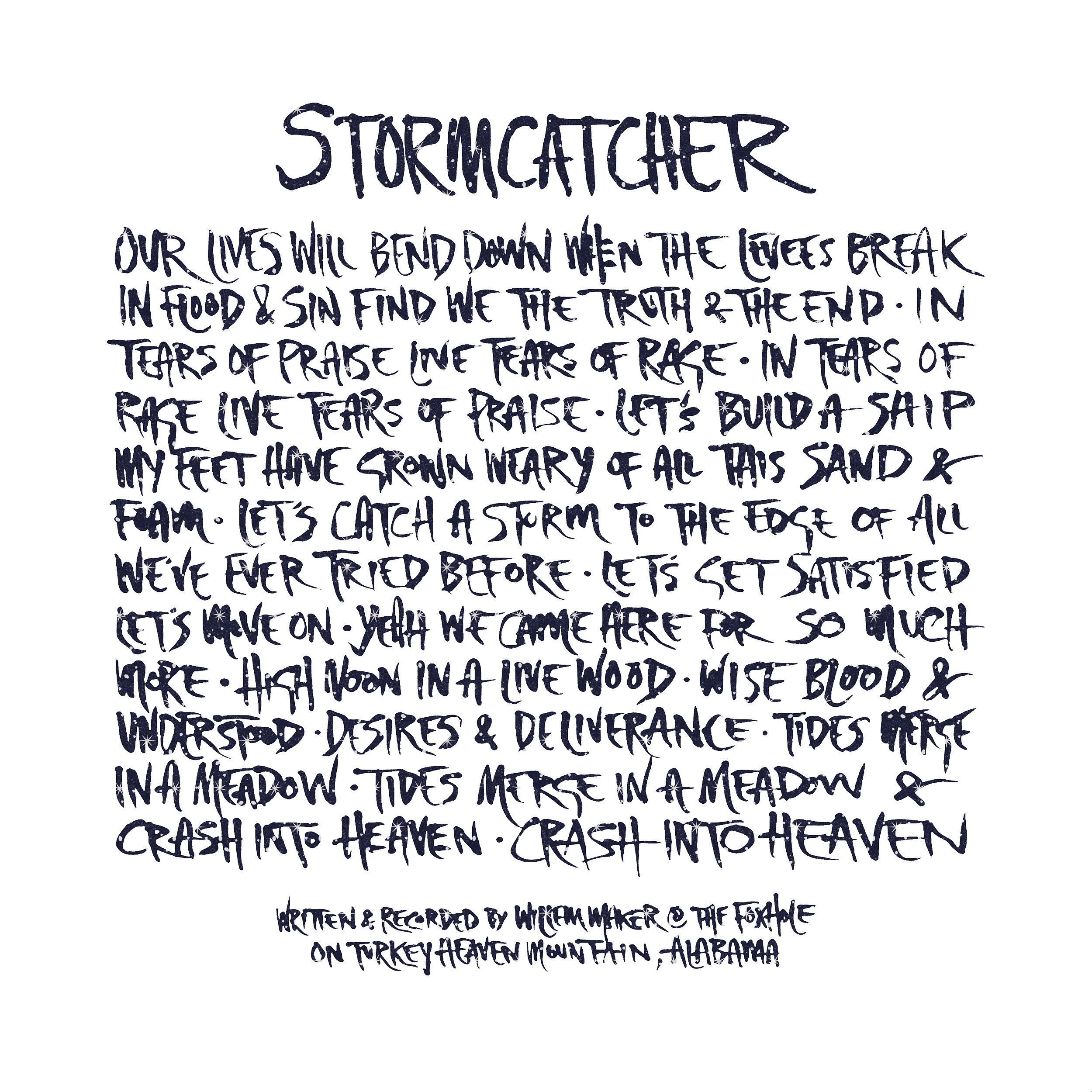 stormcatcher-lyrics-ss.jpg