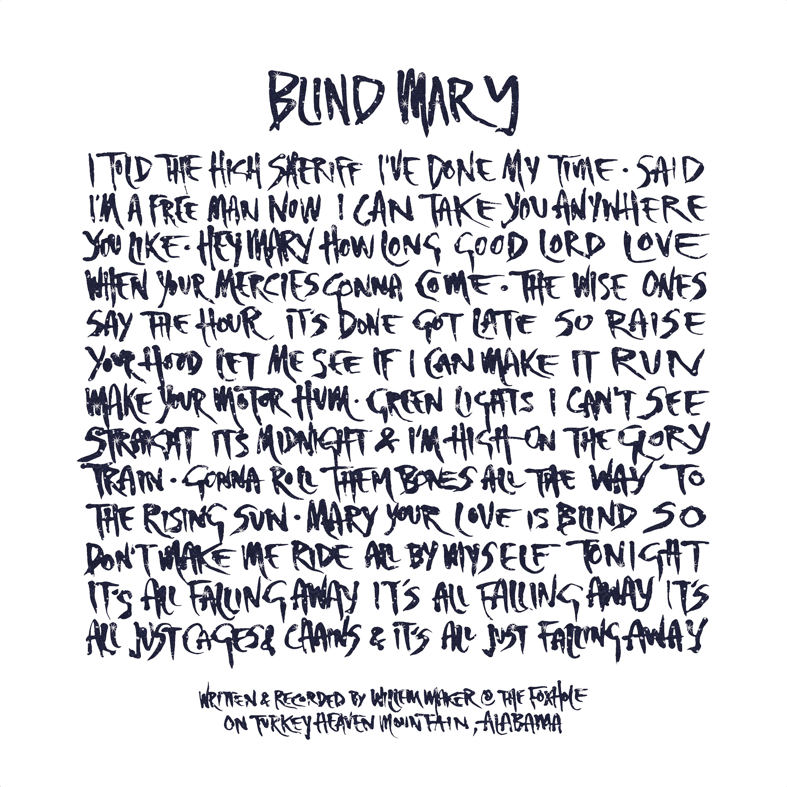blind mary-lyrics-ss.jpg