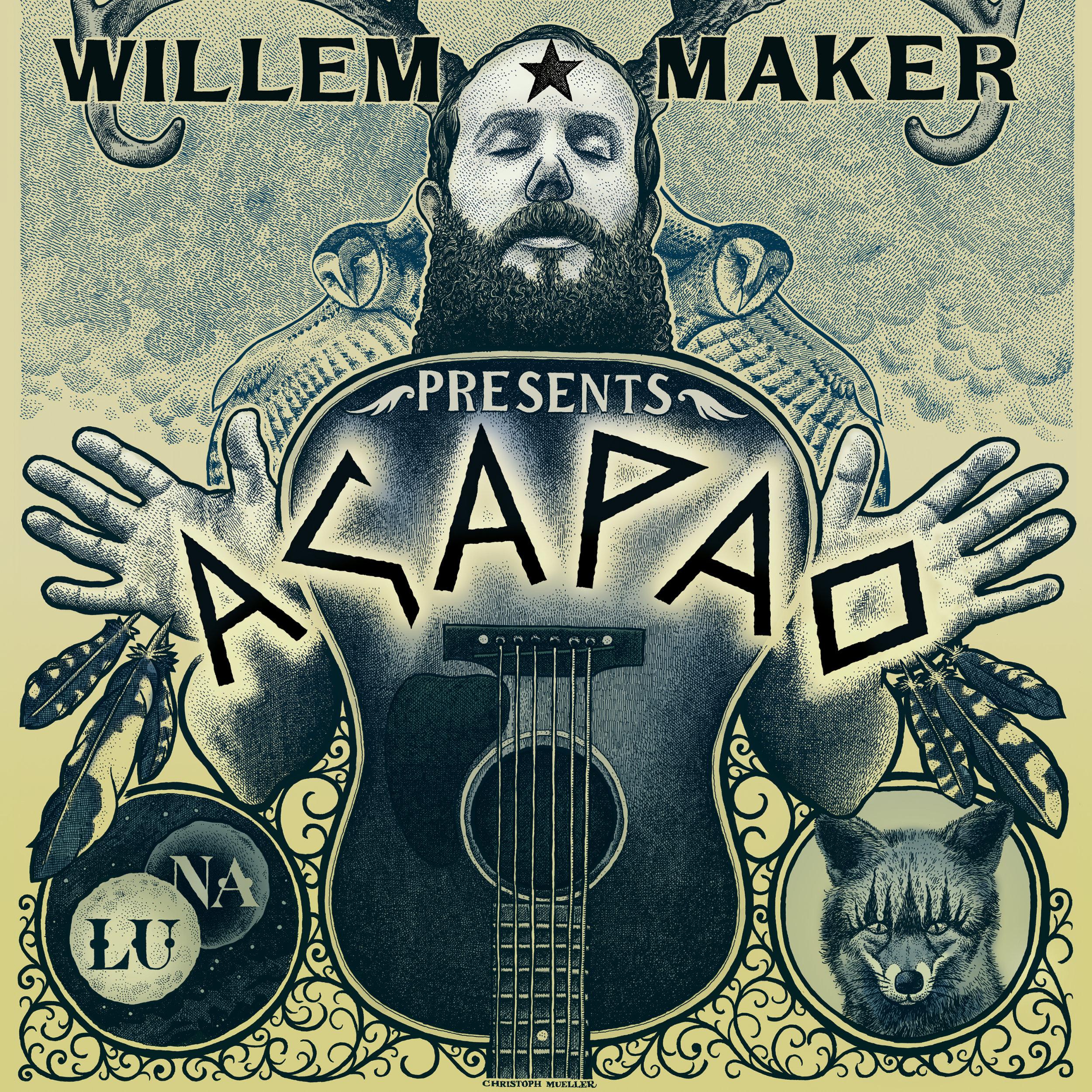 AGAPAO-COVER-SS.jpg