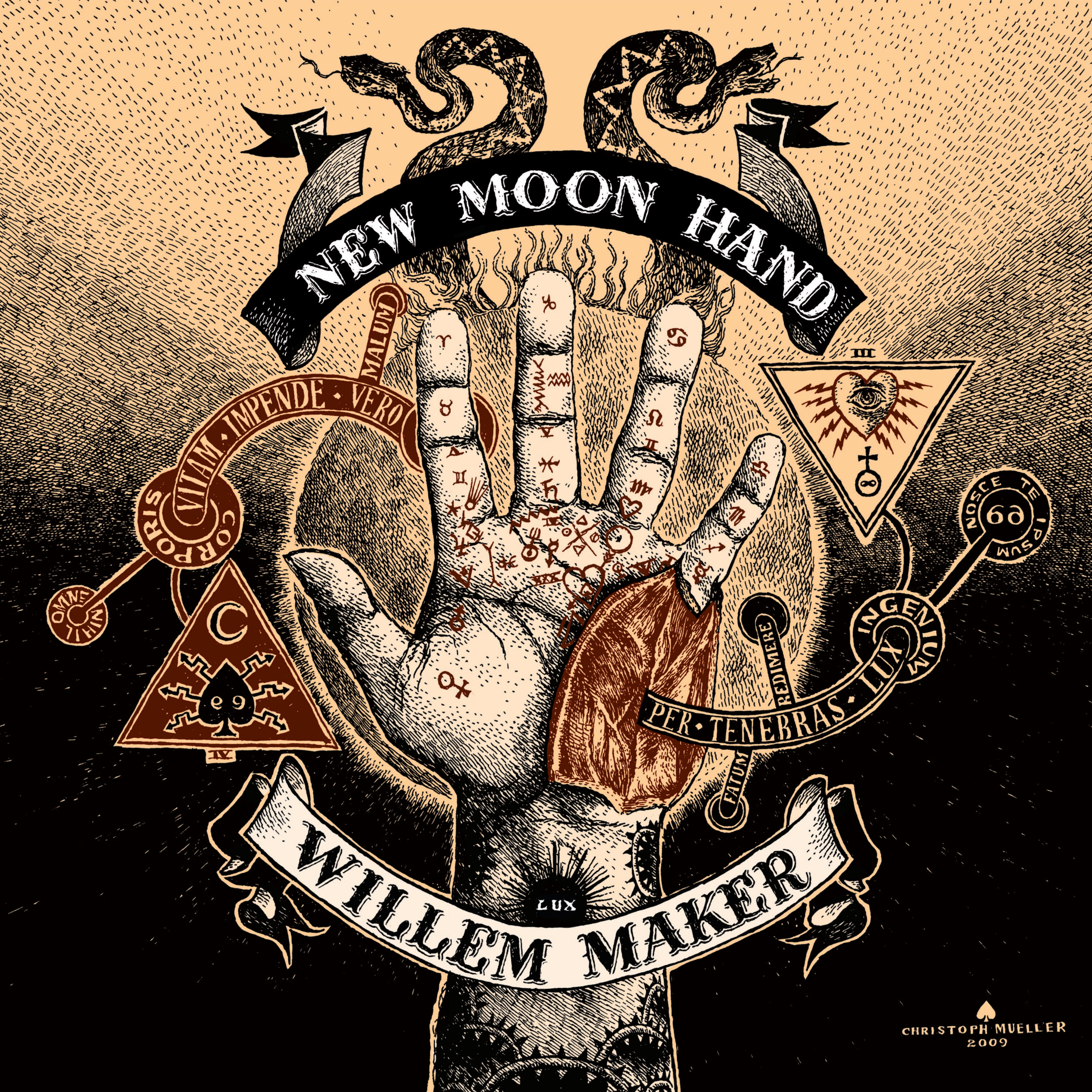 NMH-COVER-SS.jpg