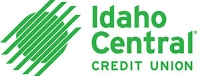 Proudly sponsored by Idaho Central Credit Union