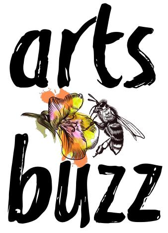 arts buzz logo.jpg
