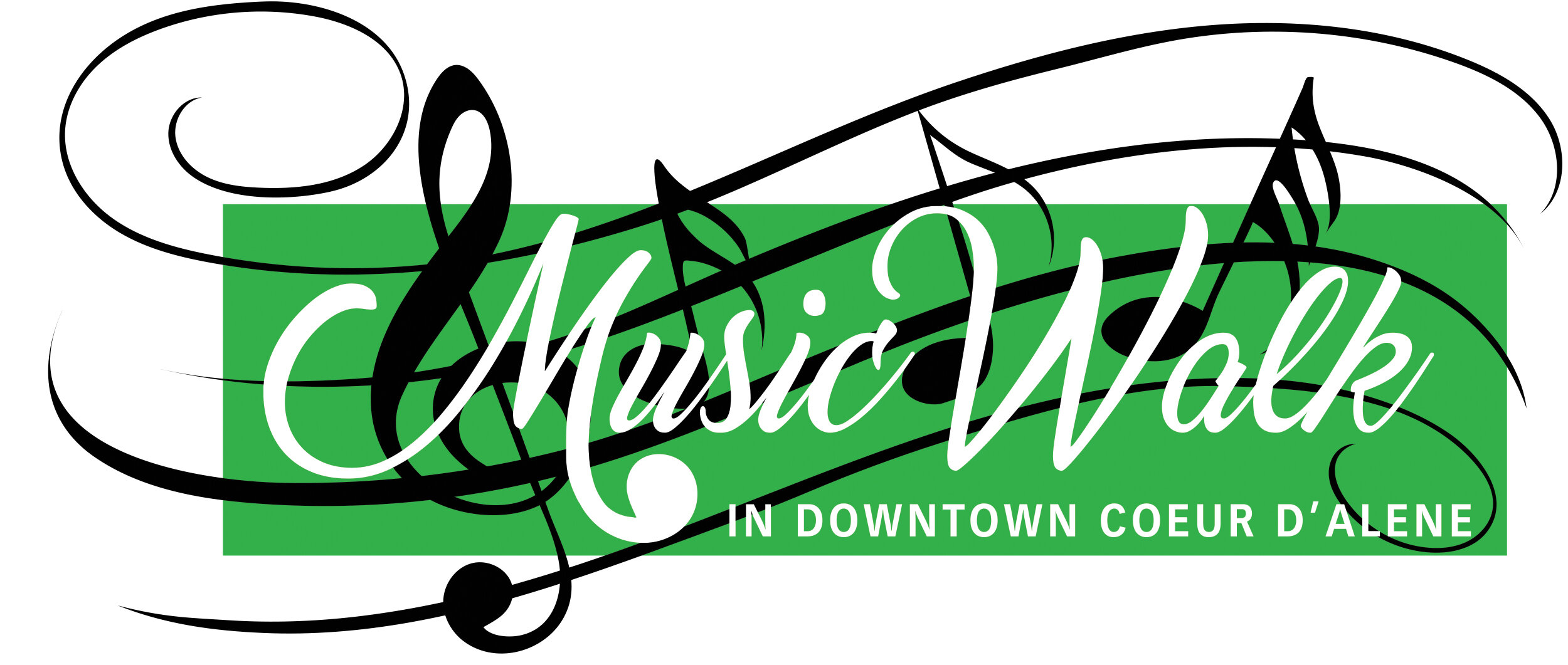 Music Walk new logo.jpg