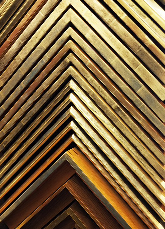 Whitegold_frames.jpg