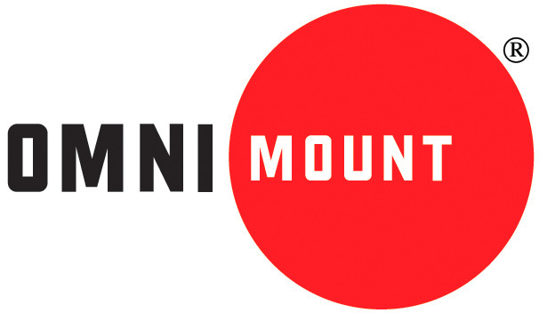 We sell Omnimount products, please call or email for pricing... 805-703-3333
