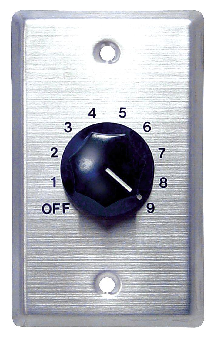 Speco_Technologies-WAT-10-image.jpg