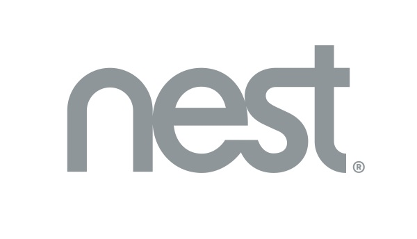 Logo_JPEG.jpg