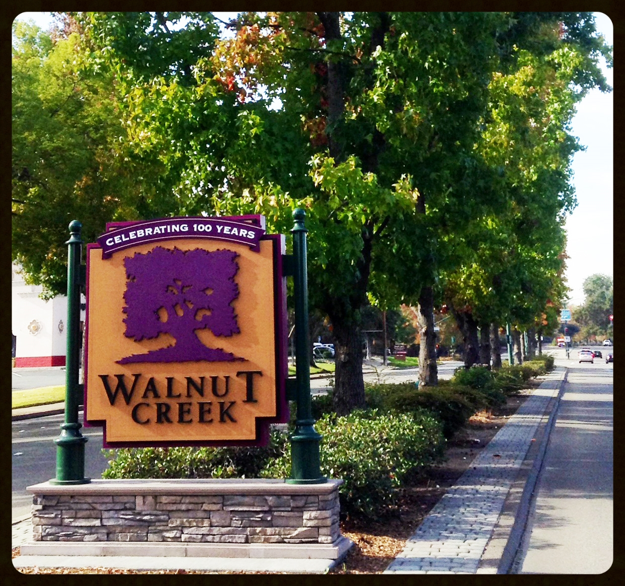 Walnut Creek.jpg