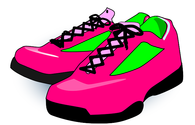 shoes-304158_640.png
