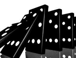 Animated dominos.jpeg