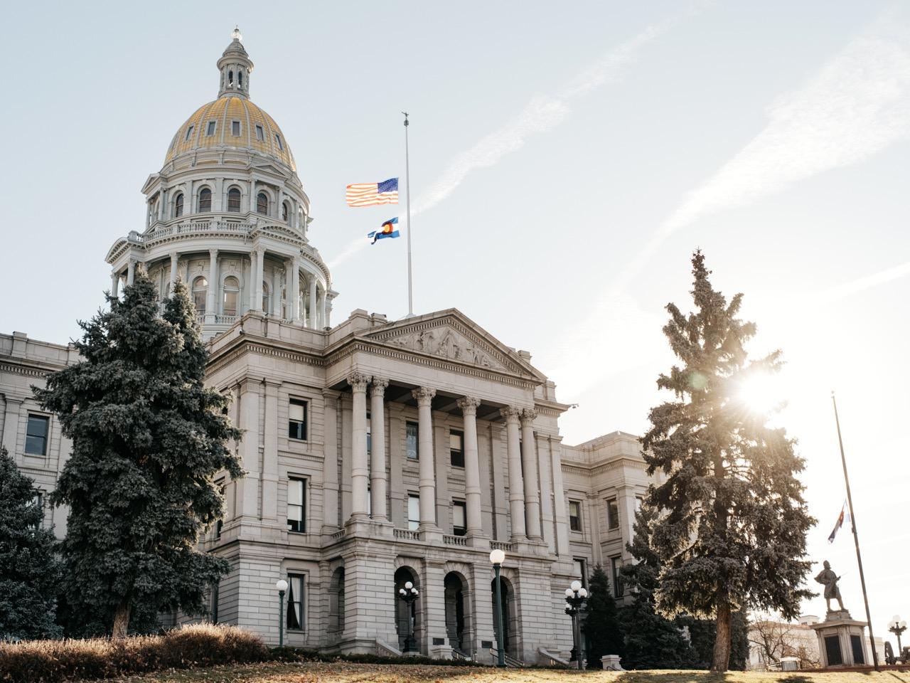Capitol_013.jpg