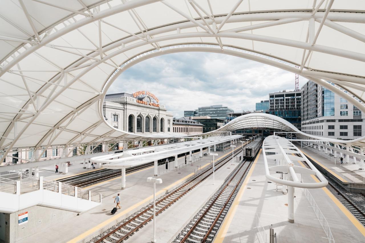 Union_Station_024.jpg