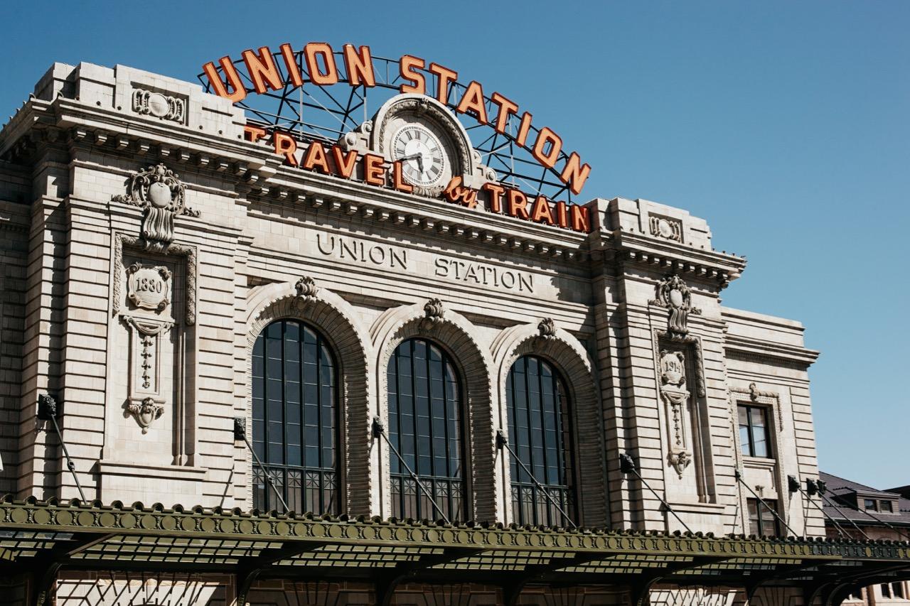 Union_Station_026.jpg