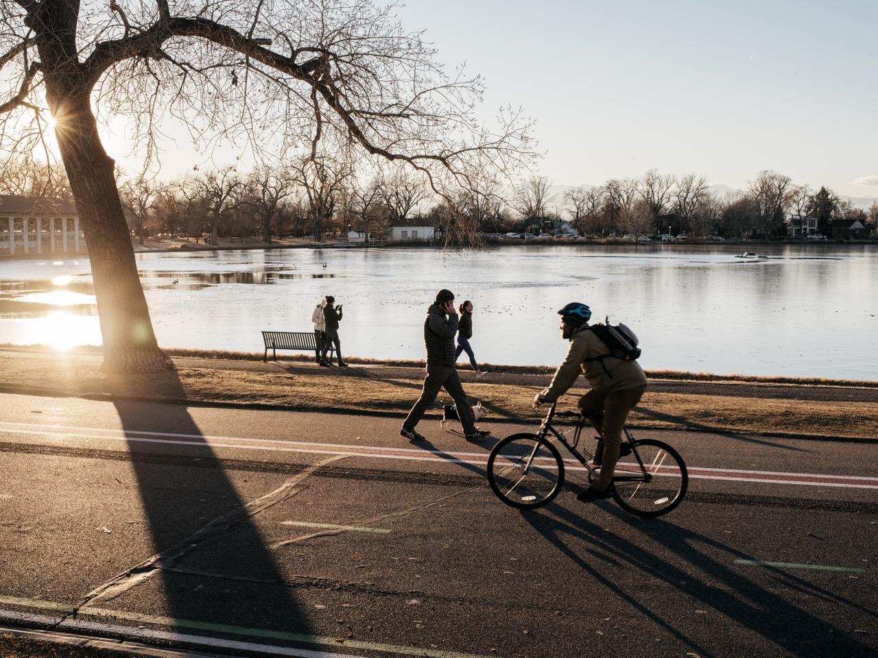 Washington_Park_008.jpg