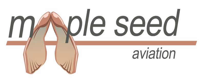 Maple_seed_logo_brown.jpg