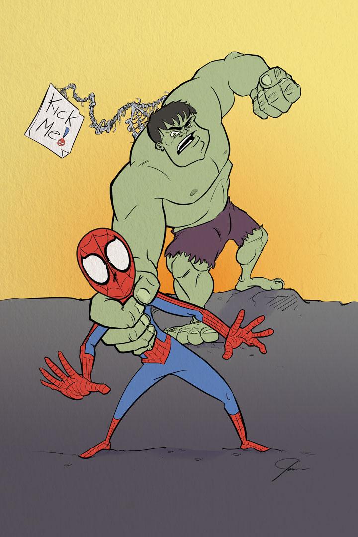 Spiderman_Hulk.jpg