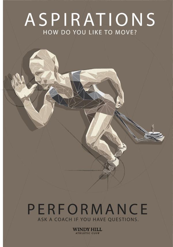 Windy_Hill_Performance_Poster_v2.jpg