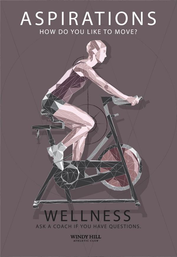 Windy_Hill_Wellness_Poster_v2-01.jpg