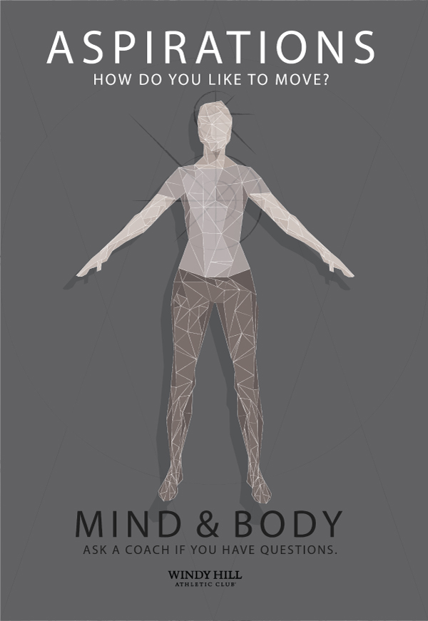 WINDY_Hill_Mind_and-Body_Poster_v2.jpg