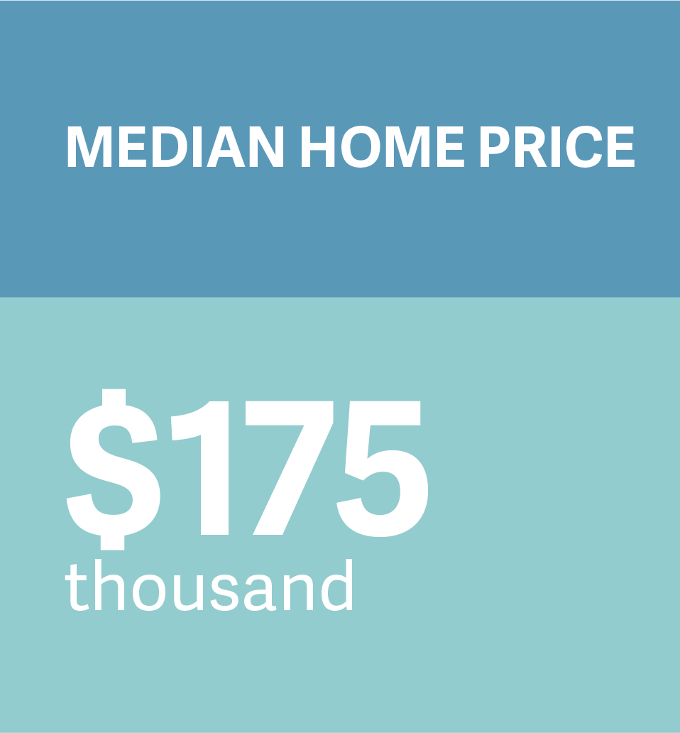 MedianHome-01.png