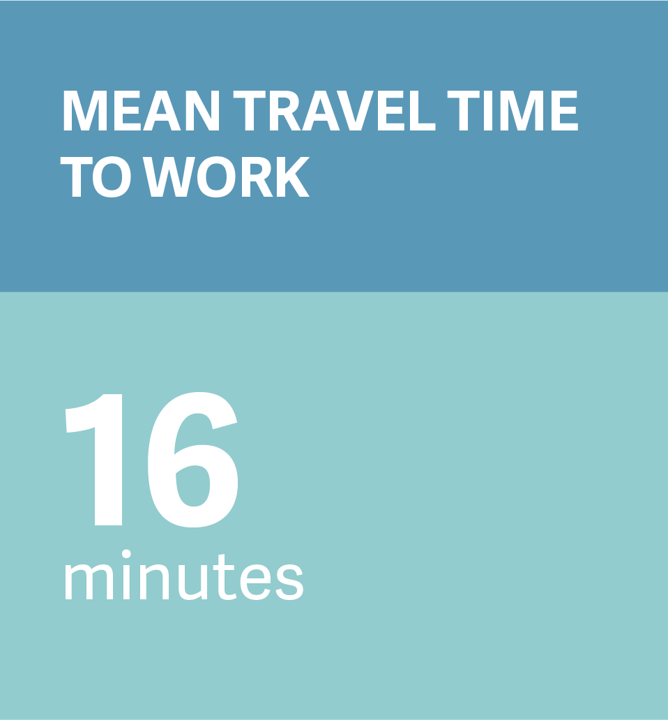 TravelTime-01.png