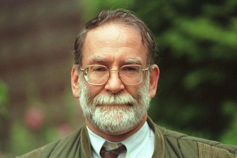 Dr Tim Shipman