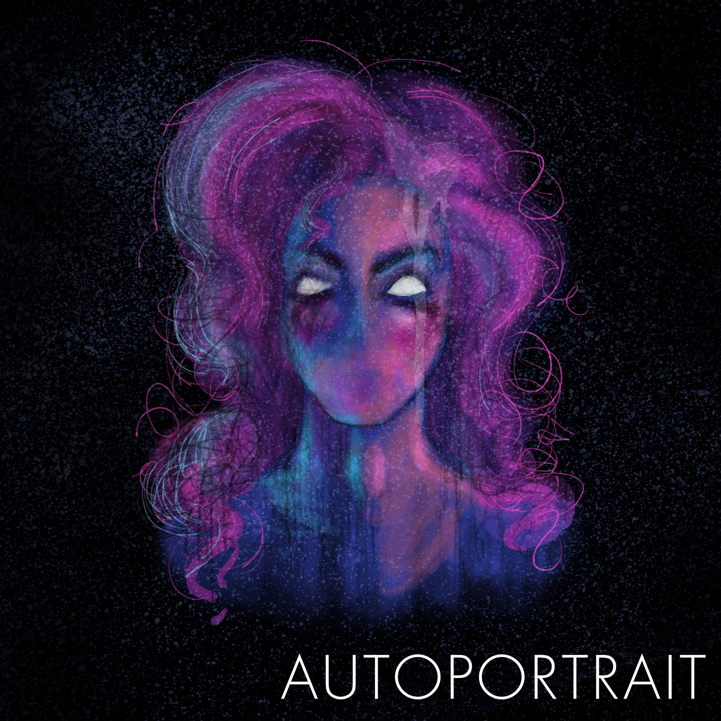 Autoportrait Poster (FINAL).jpg