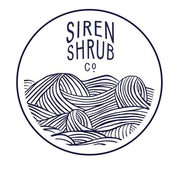 Siren Shrubs