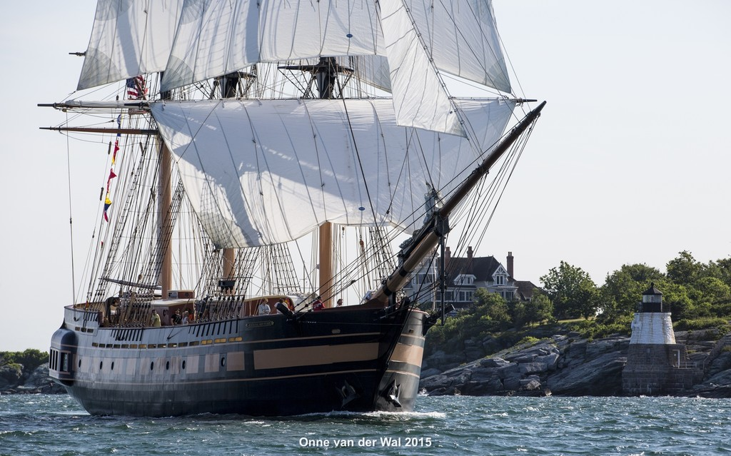 Oliver Hazard Perry-The Chanler Blog.jpg