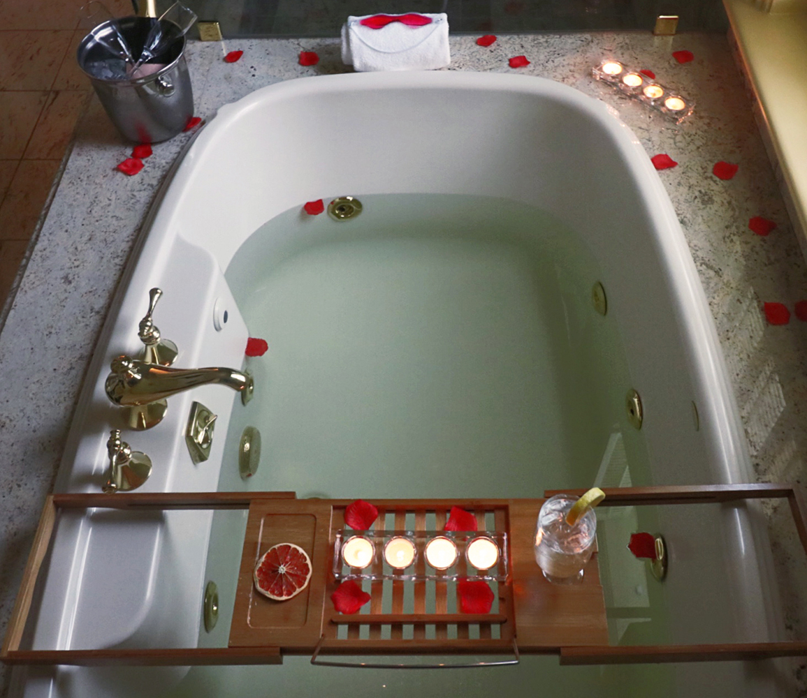 Aromatherapy Bath-Tub-Cliff Notes-The Chanler.jpg