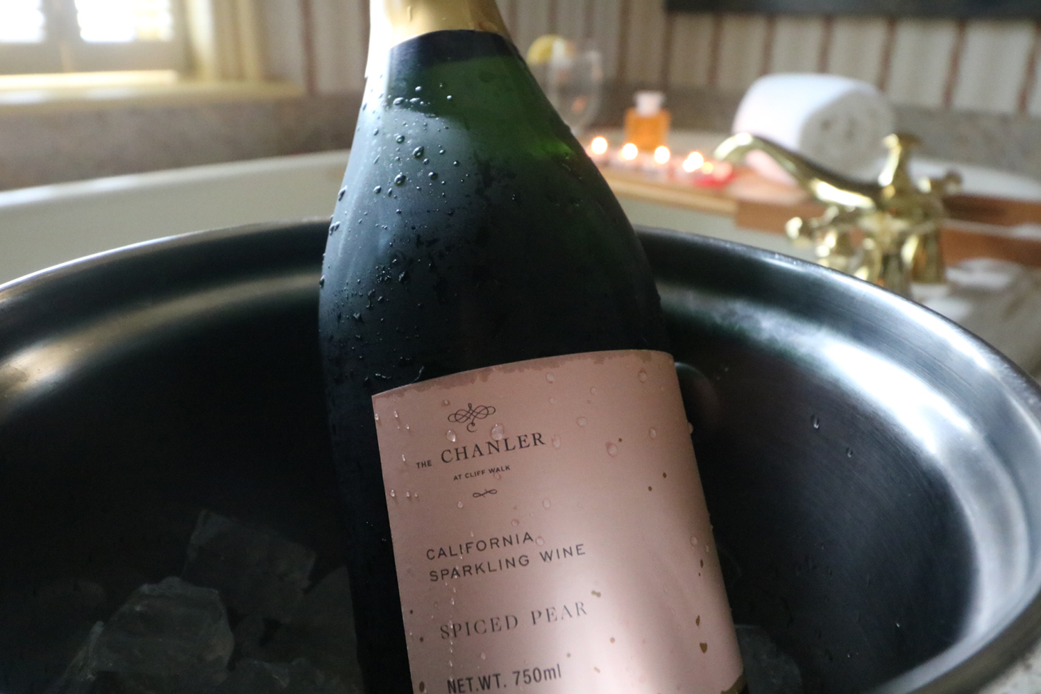 Spiced Pear Sparkling Wine-Cliff Notes-The Chanler.jpg