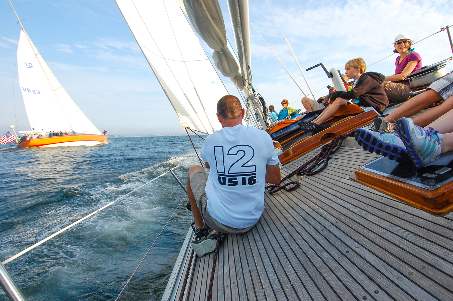 12 Meter Charters-Sailing-Cliff Notes-The Chanler.jpg
