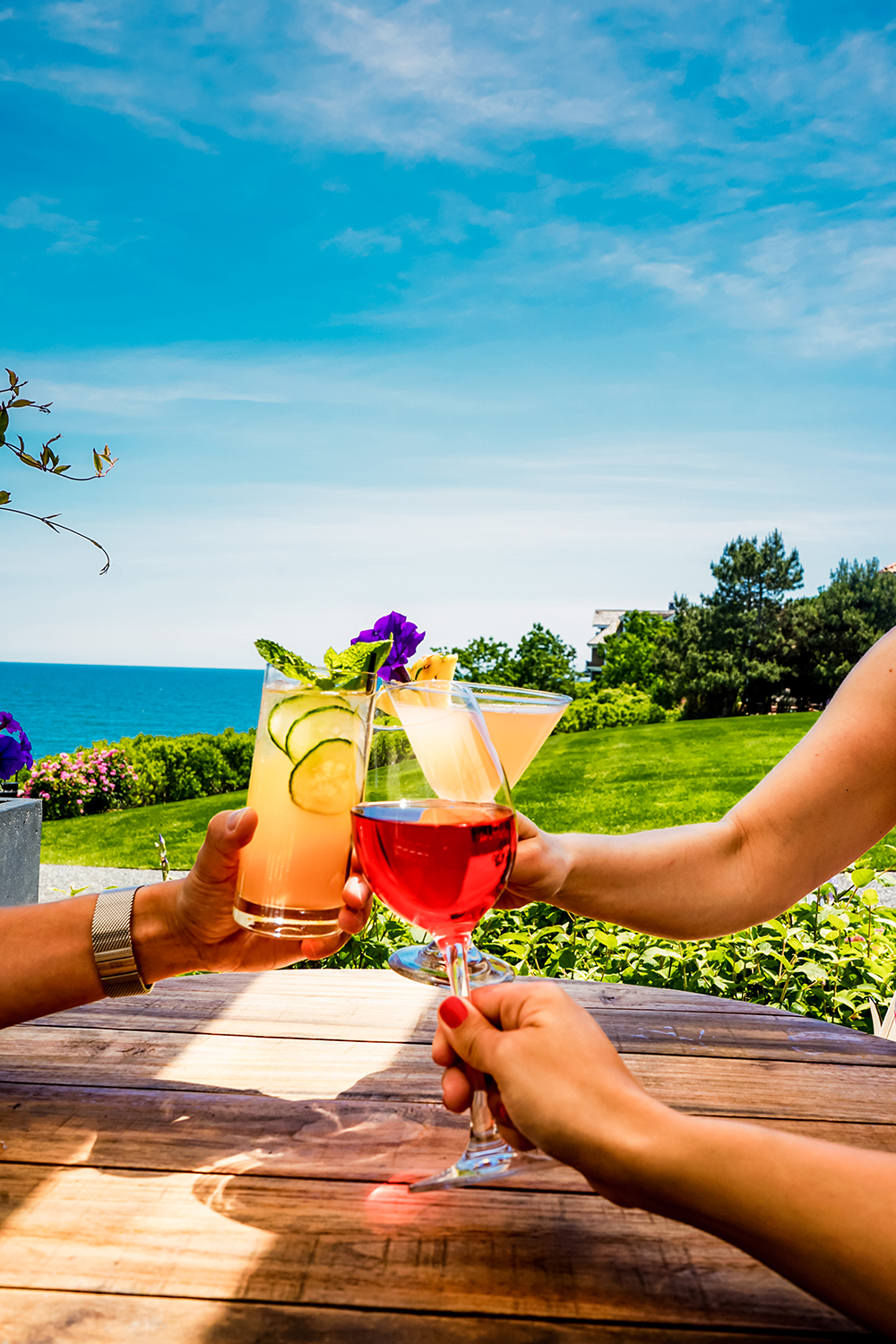 Summer Drinks-The Chanler.jpg
