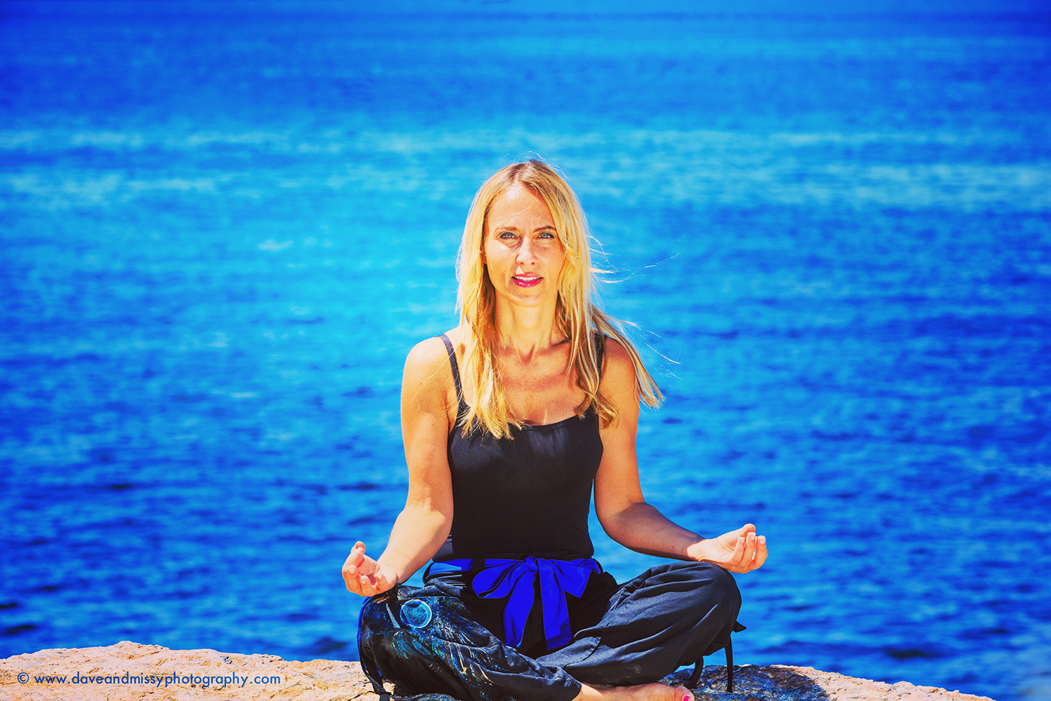 Missy-Capodilupo-Yoga-Blog-The-Chanler.jpg