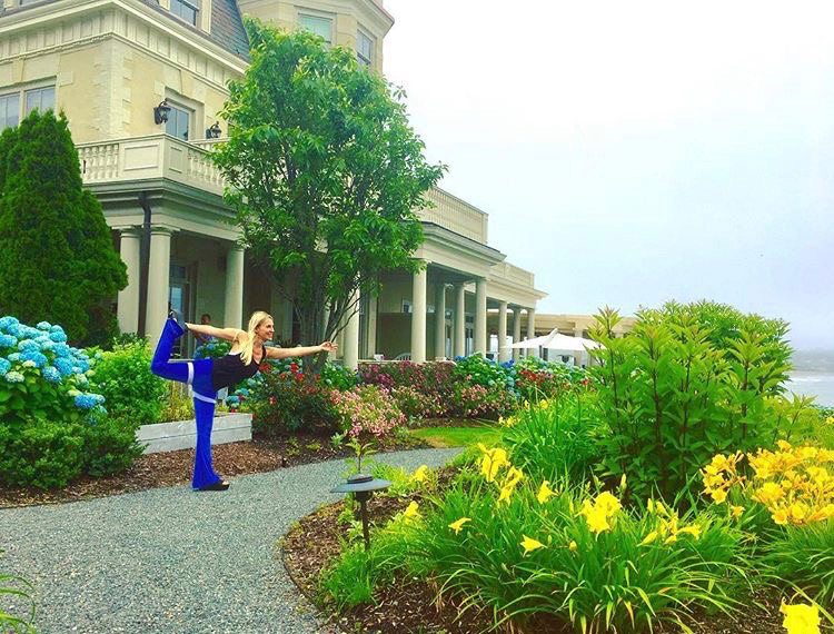 Yoga on the Lawn-The Chanler.jpg