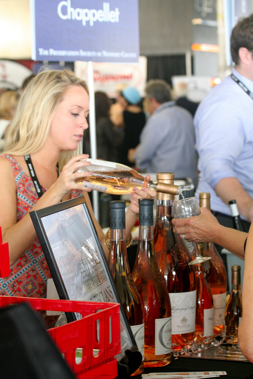 Wine Tasting-Newport Mansions-Wine & Food Festival-Cliff Notes-The Chanler.jpg
